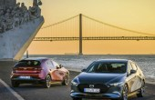 2020 Mazda 3 Model Configurations & Features