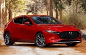 2020 Mazda 3 Price in USA & Canada