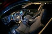 2019 Toyota RAV4 Hybrid Interior Redesign and Specs