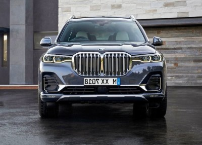Read more about the article 2020 BMW X7 Specs, Interior, Price & Release Date