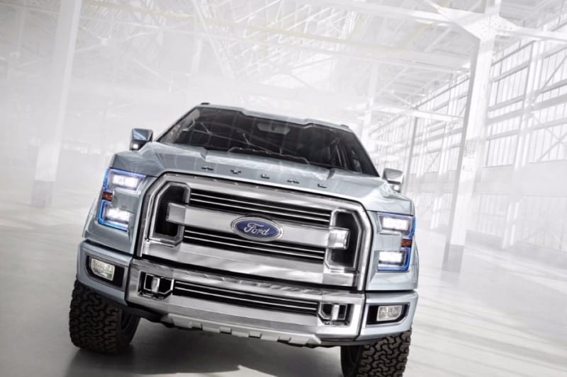 2020 Ford F350 Diesel Super Duty Price
