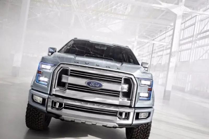 2020 Ford F350 Diesel Super Duty Price