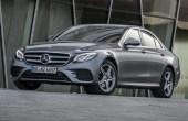2020 Mercedes E300e Price and Availability