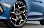 Ford Fiesta ST 2019 Model Lineup