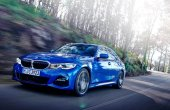 2020 BMW 330i Release Date & MSRP