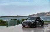 2020 Mercedes CLA Coupe Price in Australia