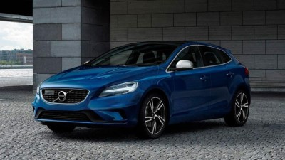 Read more about the article 2020 Volvo V40 Review, Interior, Price | Cross Country USA