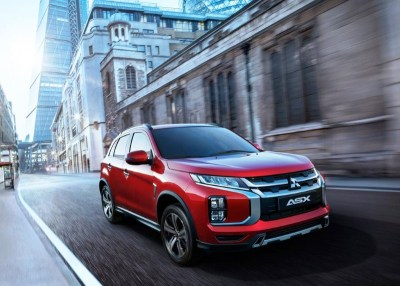 Read more about the article 2021 Mitsubishi Outlander Redesign, Interior, Price & Release Date