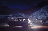 2021 Lexus LX 570 Camper SUVs