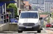 2021 Mercedes Vito Release Date & Price