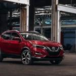 2021 Nissan Qashqai Redesign Release Date Price Findtruecar Com