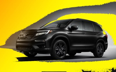 Read more about the article 2021 Honda Pilot Redesign, Specs, Price & Release Date