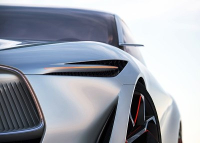 Read more about the article 2021 Infiniti Q70 Concept, Redesign, Price & Release Date