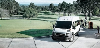 Read more about the article 2021 RAM Promaster Van Release Date, Redesign & Price
