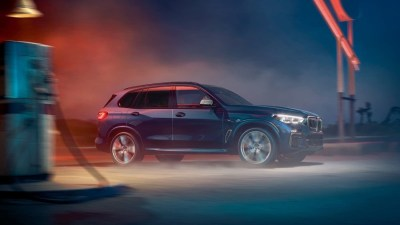 Read more about the article 2022 BMW X5 Review: Pricing, Towing Capacity & Specs