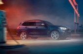 2022 BMW X5 Sport Activity Vehicle