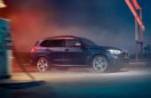 2022 BMW X5 Sport Activity Vehicle