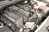 6.4 HEMI Engine Review