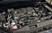 Toyota 2GR-FE 3.5 V6 Engine Review