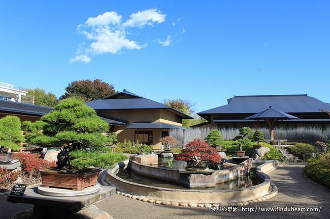 臺灣首次舉辦的埼玉市觀光座談會   發現心樂園