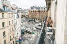 Complete Paris France Travel Guide - Find Lost