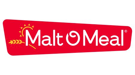 Malt O Meal Vector Logo SVG + PNG FindVectorLogo Com