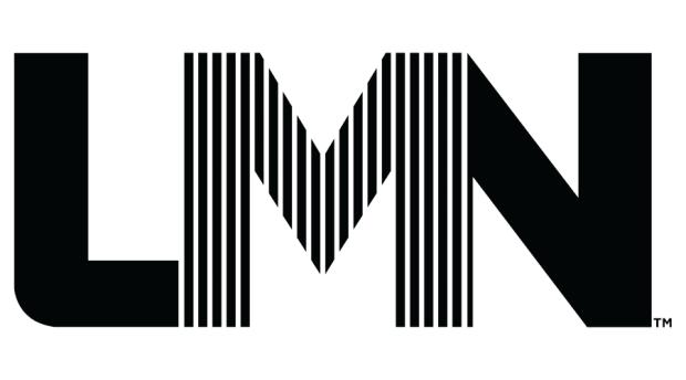 Lifetime Movies Vector Logo - (.SVG + .PNG) - FindVectorLogo.Com