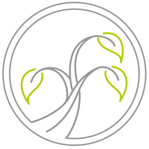 variation-3-round-leafy-logo.png