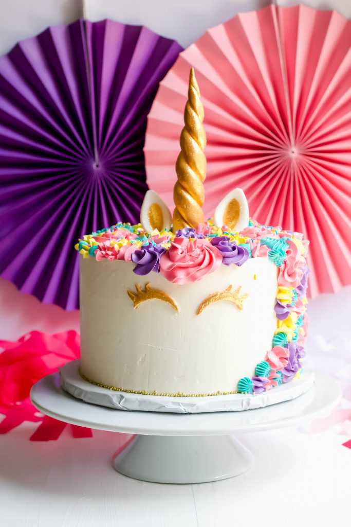 15 Birthday Cake Ideas Girl : birthday, ideas, Adorable, First, Birthday, Ideas, Inspiration