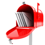 Mailbox-Free-Download-PNG-180x180