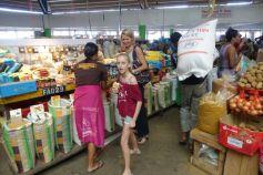 Find your feet Fiji 2017 - 07