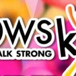 WOWS-kids