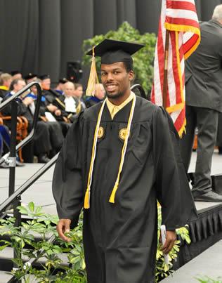 african-american-college-graduate