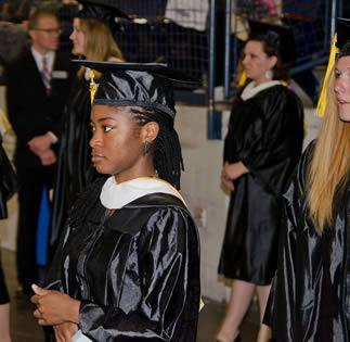 college-grads-at-ceremony