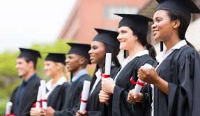 Scholarships for Foster Youth