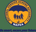 National Pension Scheme Authority (NAPSA)