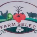 Farm Select Limited