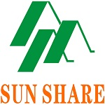 Sun Share Investment Limited
