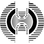 Uniturtle Industries (Z) Limited