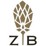 Zambian Breweries PLC