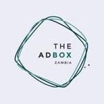 AdBox Zambia