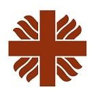 Caritas Czech Republic