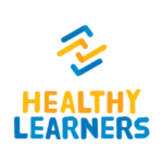 Healthy Learners