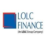 LOLC Finance Zambia Limited
