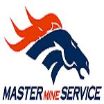 Master Mine Service Limited