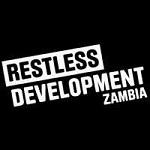 Restless Development Zambia