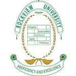 Rockview University