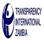 Transparency International Zambia