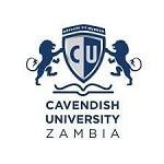 Cavendish University Zambia