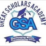 Great Scholars Academy